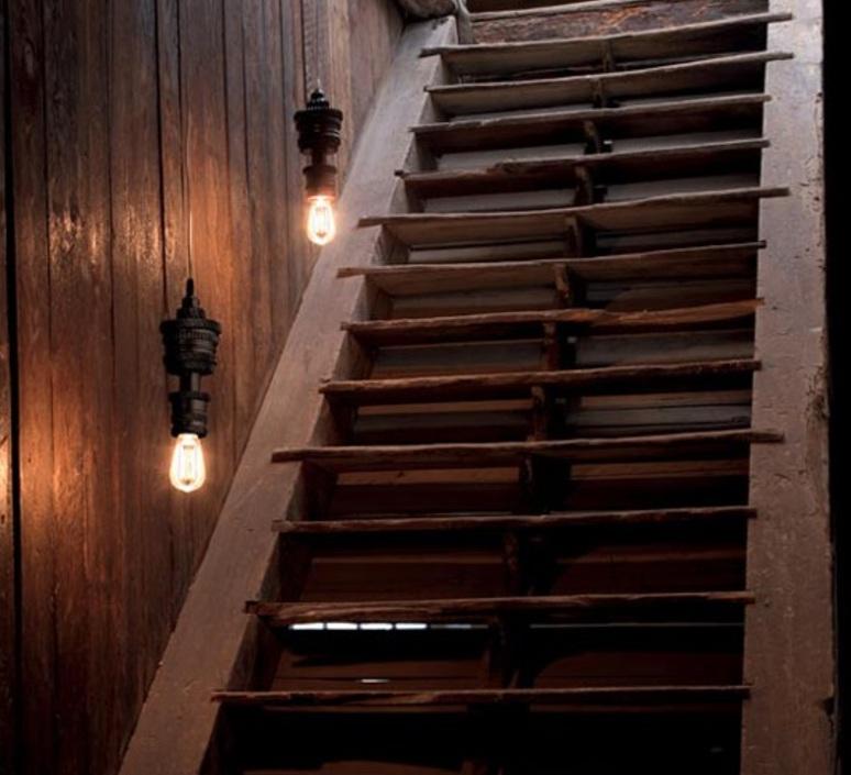 Mek bizzarri karman se107 3n int 700l luminaire lighting design signed 19749 product