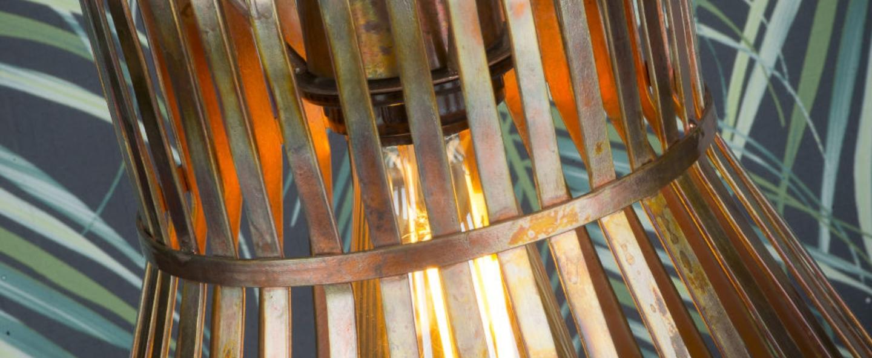 Suspension meknes h30 bco cuivre o31cm h31cm it s about romi normal