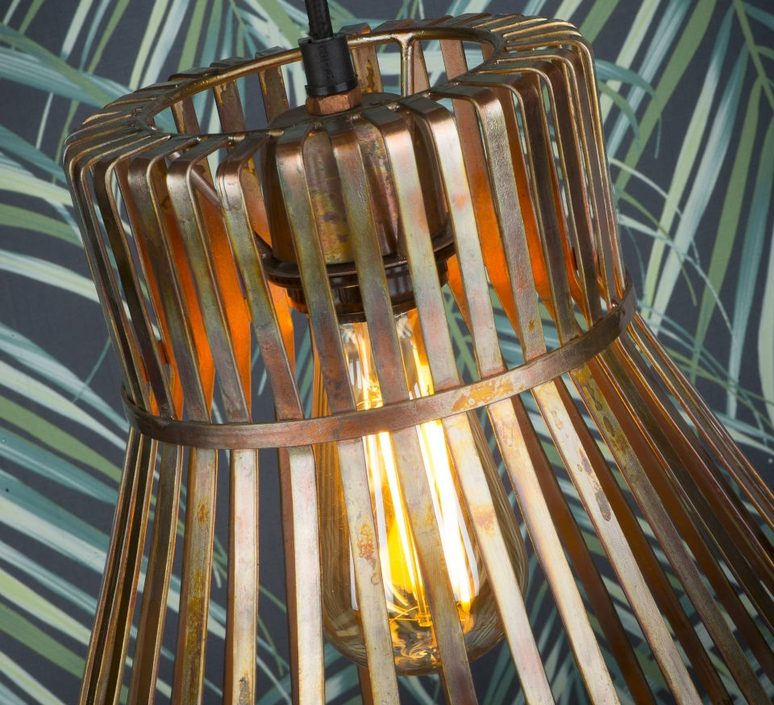 Meknes h30 bco studio it s about romi suspension pendant light  it s about romi meknes h30 bco  design signed 60126 product