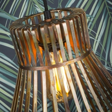 Meknes h30 bco studio it s about romi suspension pendant light  it s about romi meknes h30 bco  design signed 60126 thumb