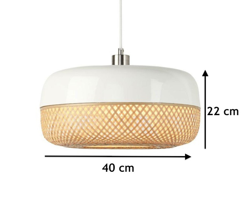 Mekong flat good mojo studio suspension pendant light  it s about romi mekong h22 w  design signed 35210 product