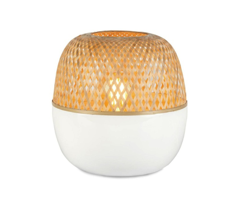 Mekong round good mojo studio suspension pendant light  it s about romi mekong h32 w  design signed 35215 product