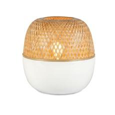 Mekong round good mojo studio suspension pendant light  it s about romi mekong h32 w  design signed 35215 thumb