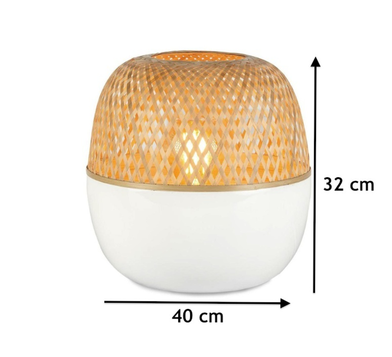 Mekong round good mojo studio suspension pendant light  it s about romi mekong h32 w  design signed 35216 product
