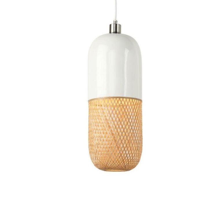 Mekong tube good mojo studio suspension pendant light  it s about romi mekong h50 w  design signed 35217 product
