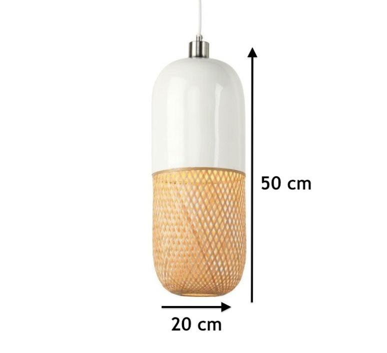 Mekong tube good mojo studio suspension pendant light  it s about romi mekong h50 w  design signed 35221 product