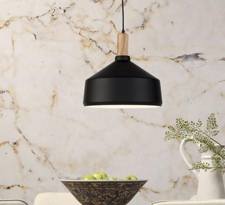 Melbourne studio it s about romi suspension pendant light  it s about romi 8716248076159  design signed nedgis 67961 product