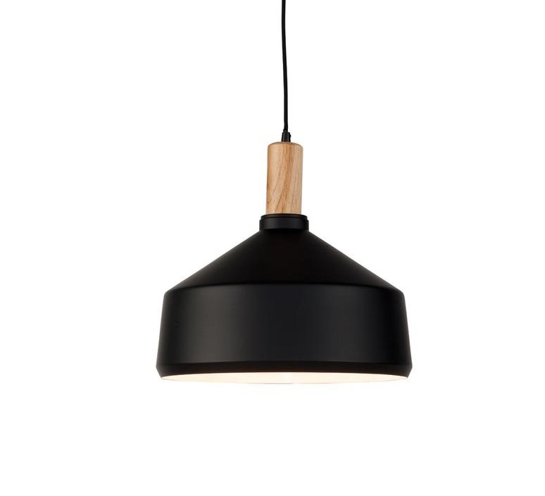 Melbourne studio it s about romi suspension pendant light  it s about romi 8716248076159  design signed nedgis 67963 product