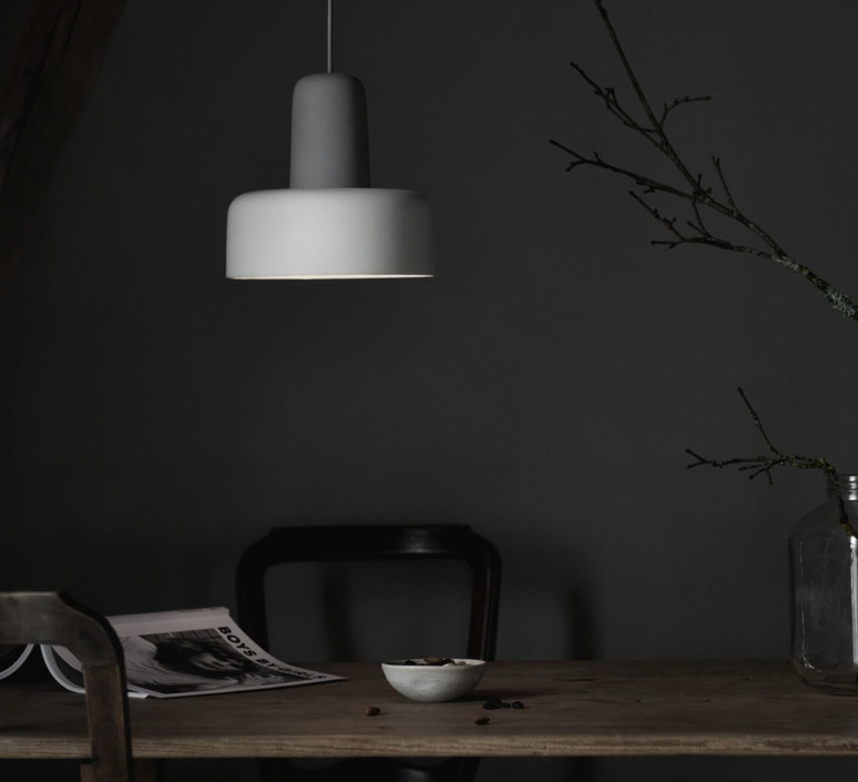 Meld studio noidoi design suspension pendant light  northern lighting 125  design signed 31929 product