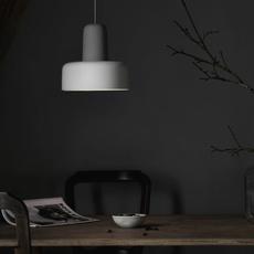 Meld studio noidoi design suspension pendant light  northern lighting 125  design signed 31929 thumb