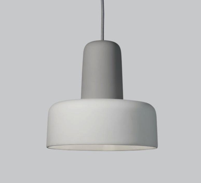 Meld studio noidoi design suspension pendant light  northern lighting 125  design signed 31930 product