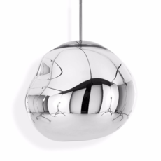 Melt tom dixon suspension pendant light  tom dixon mes01cheu   design signed 33986 thumb