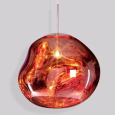 Melt tom dixon suspension pendant light  tom dixon mes01coeu   design signed 33997 thumb