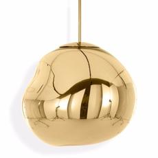 Melt tom dixon suspension pendant light  tom dixon mes01geu   design signed 67432 thumb
