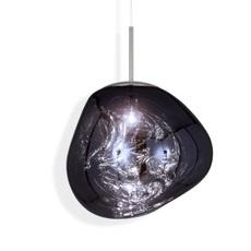 Melt tom dixon suspension pendant light  tom dixon mes01geu   design signed 67439 thumb