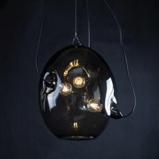 Membrane jette scheib innermost pm099130 05 luminaire lighting design signed 20994 thumb