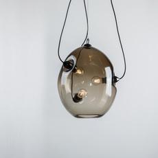 Membrane jette scheib innermost pm099130 05 luminaire lighting design signed 20996 thumb