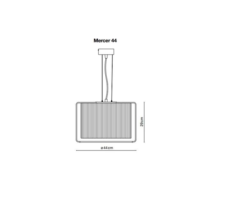 Mercer joan gaspar marset a89 012 luminaire lighting design signed 83479 product