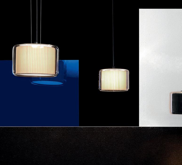 Mercer joan gaspar marset a89 029 luminaire lighting design signed 14096 product