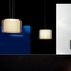 Mercer joan gaspar marset a89 029 luminaire lighting design signed 14096 thumb