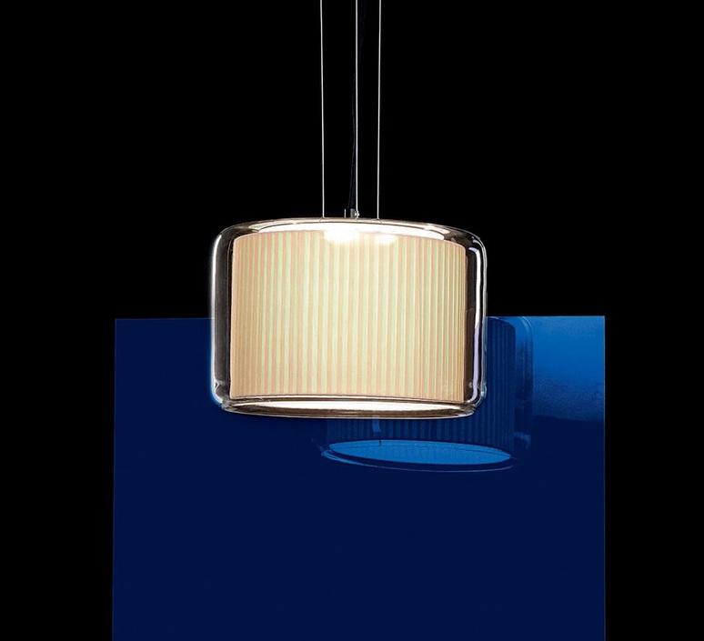 Mercer joan gaspar marset a89 029 luminaire lighting design signed 14097 product