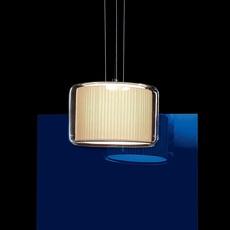 Mercer joan gaspar marset a89 029 luminaire lighting design signed 14097 thumb