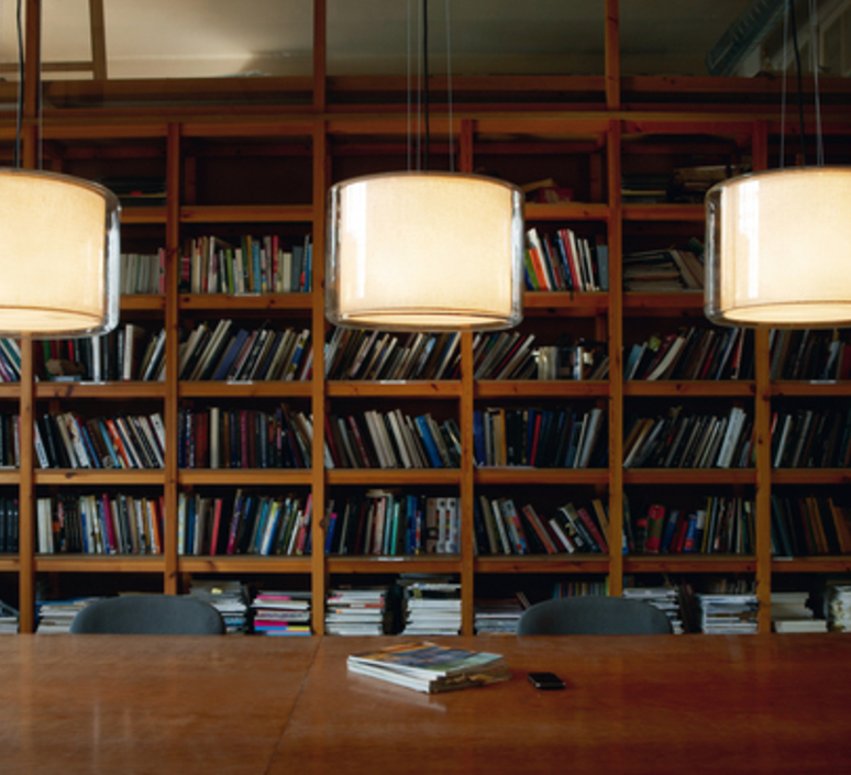 Mercer joan gaspar marset a89 029 luminaire lighting design signed 14098 product