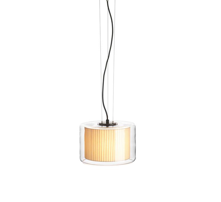 Mercer joan gaspar marset a89 029 luminaire lighting design signed 14099 product