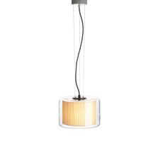 Mercer joan gaspar marset a89 029 luminaire lighting design signed 14099 thumb