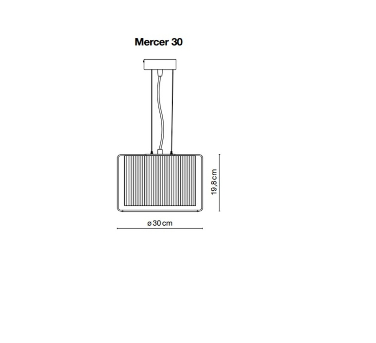 Mercer joan gaspar marset a89 029 luminaire lighting design signed 14100 product