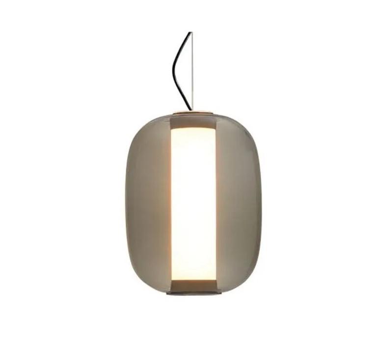Meridiano media gabriele oscar buratti suspension pendant light  fontanaarte f441785550nfle  design signed nedgis 113142 product