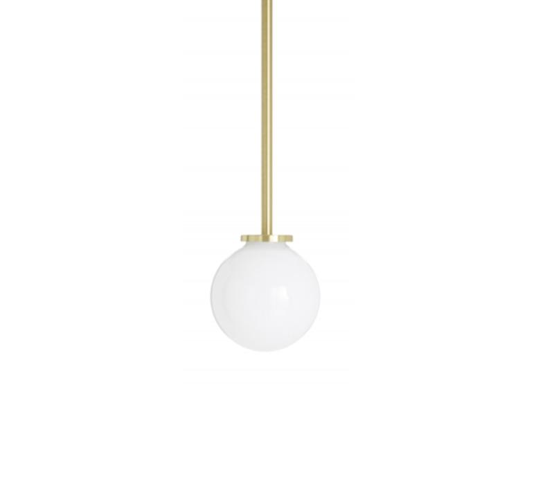 Mezzo chris et clare turner suspension pendant light  cto lighting cto 01 125 0001  design signed 47919 product