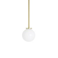Mezzo chris et clare turner suspension pendant light  cto lighting cto 01 125 0001  design signed 47919 thumb
