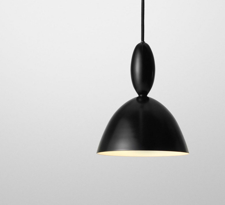 Mhy norway says suspension pendant light muuto 03032 design signed 48331 product