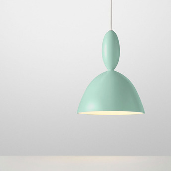 Suspension mhy vert l20 3cm h24 5cm muuto normal