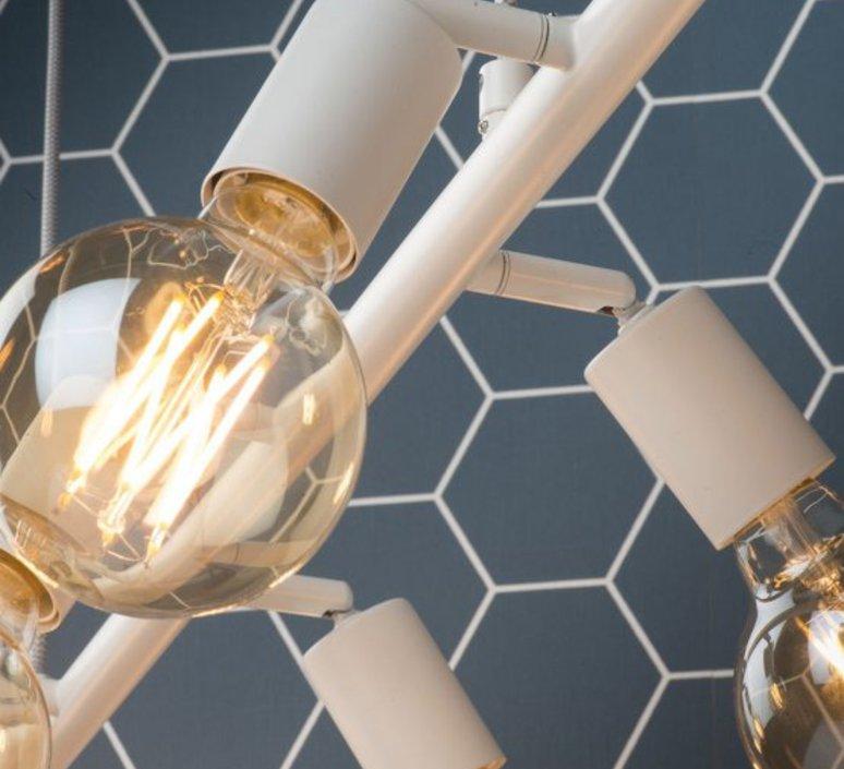 Miami studio it s about romi suspension pendant light  it s about romi miami h8 w  design signed 48014 product