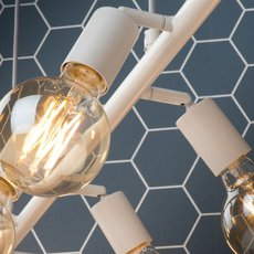 Miami studio it s about romi suspension pendant light  it s about romi miami h8 w  design signed 48014 thumb
