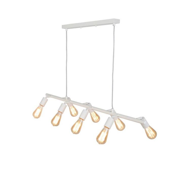 Miami studio it s about romi suspension pendant light  it s about romi miami h8 w  design signed 48016 product