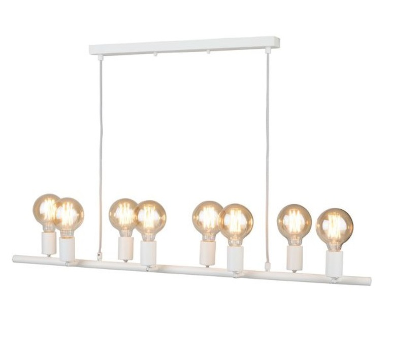 Miami studio it s about romi suspension pendant light  it s about romi miami h8 w  design signed 48017 product