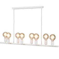 Miami studio it s about romi suspension pendant light  it s about romi miami h8 w  design signed 48017 thumb