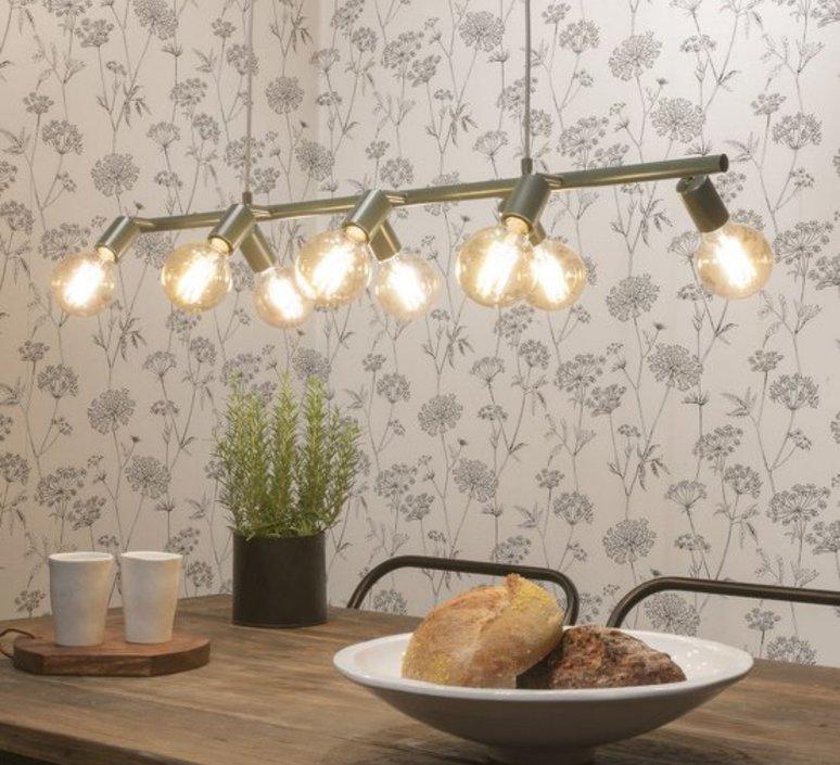 Miami studio it s about romi suspension pendant light  it s about romi miami h8 gg  design signed 48004 product