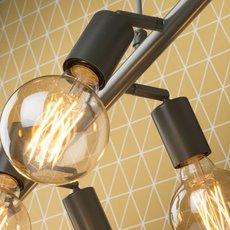 Miami studio it s about romi suspension pendant light  it s about romi miami h8 gg  design signed 48018 thumb