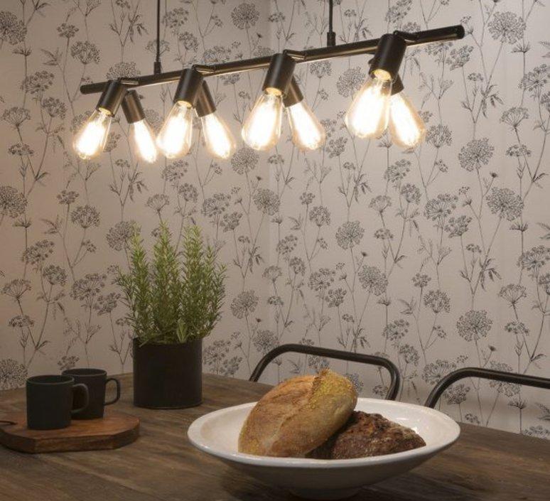 Miami studio it s about romi suspension pendant light  it s about romi miami h8 b  design signed 47996 product