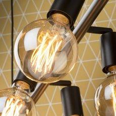 Miami studio it s about romi suspension pendant light  it s about romi miami h8 b  design signed 47999 thumb