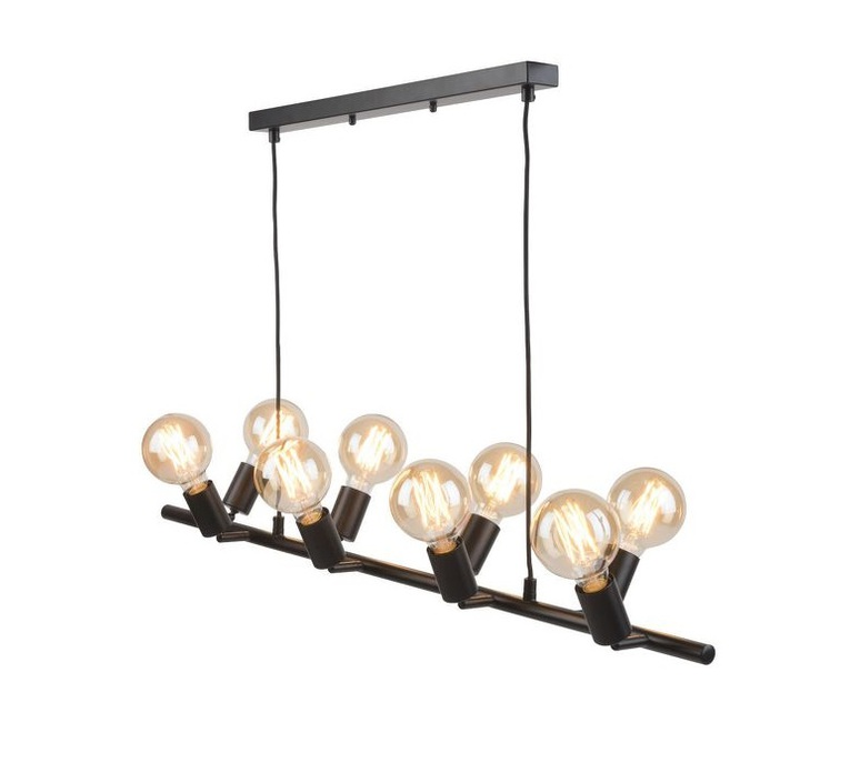 Miami studio it s about romi suspension pendant light  it s about romi miami h8 b  design signed 48002 product