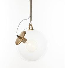 Miconos ernesto gismondi suspension pendant light  artemide a031010  design signed 60918 thumb