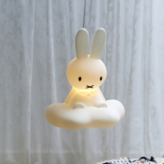 Miffy plafonnier jannes hak et lennart bosker stempels et co mrmiffyplaf luminaire lighting design signed 15005 thumb