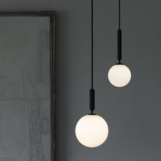 Miira 1 large  sofie refer suspension pendant light  nuura 03340224  design signed nedgis 88877 thumb