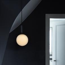 Miira 1 large  sofie refer suspension pendant light  nuura 03340224  design signed nedgis 88880 thumb