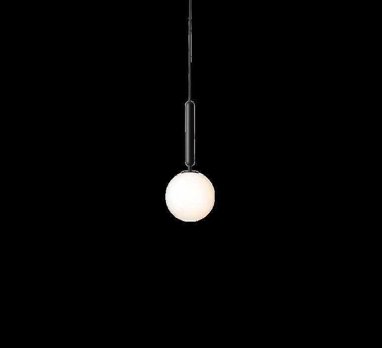 Miira 1 sofie refer suspension pendant light  nuura 03310224  design signed nedgis 88617 product